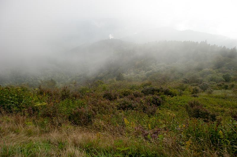 Clouds Found Us