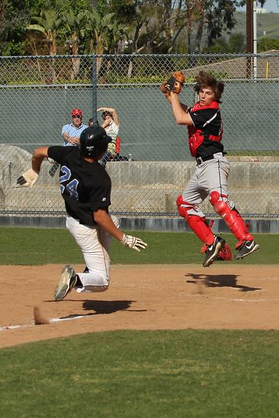 baseball bjv march 27 2009-31.jpg