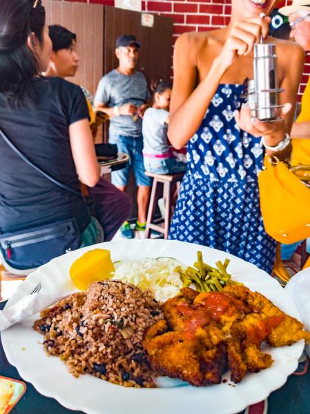 Havana restaurant nurmis cafe-3.jpg