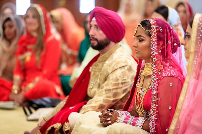 Neelam_and_Matt_Gurdwara_Wedding-1359.jpg