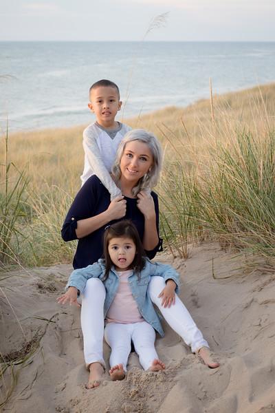 Rachelle family session-24.jpg
