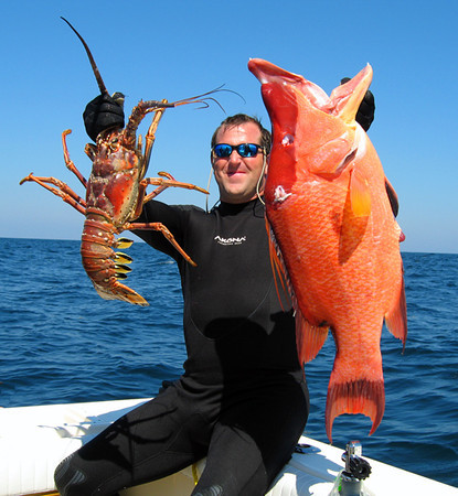 A BRIAN HOG & LOBSTER.jpg