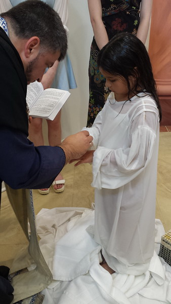 2014-08-09-First-Baptism-in-Adult-Font_024.jpg