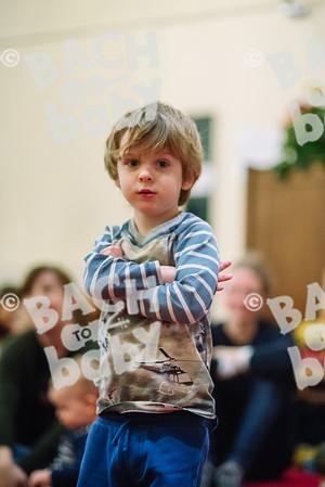 © Bach to Baby 2017_Alejandro Tamagno_Islington Barnsbury_2018-01-12 013.jpg