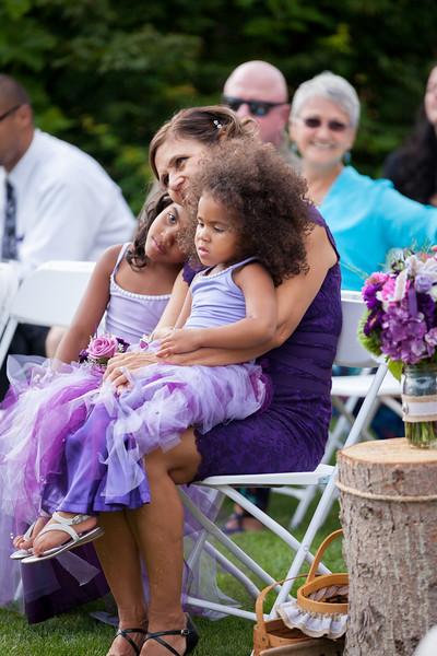 ALoraePhotography_DeSuze_Wedding_20150815_636.jpg