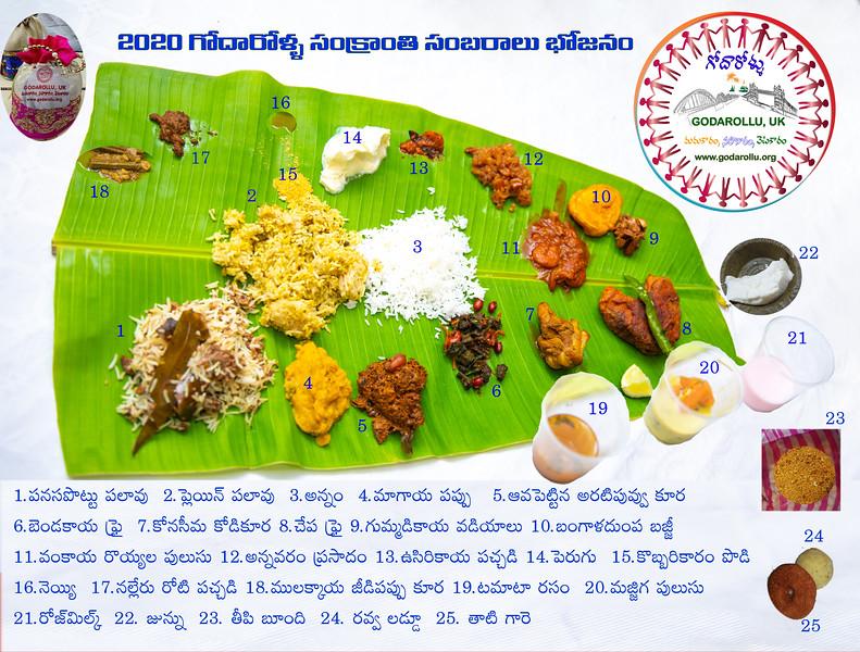 2020_Sankranthi_food_served copy (1).jpg