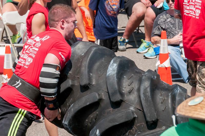 TPS Strongman 2014_ERF1791.jpg