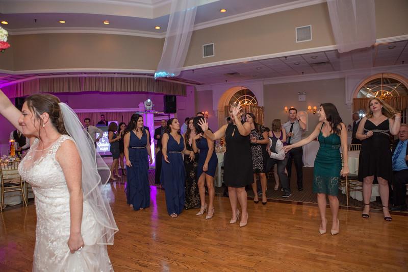 MRN_1523_Loriann_chris_new_York_wedding _photography_readytogo.nyc-.jpg.jpg