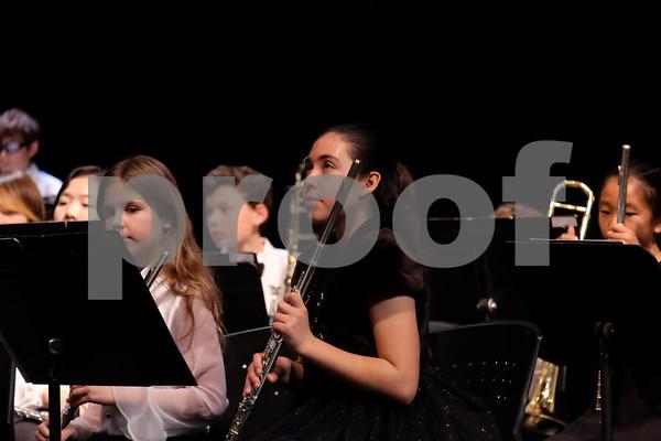 SDYS Inspiration Concert Photos
