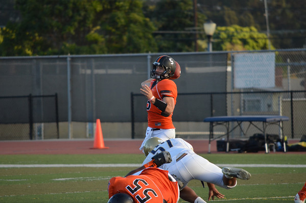 VC-FB_vs_LA-Harbor_092113