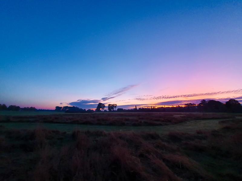 Sunset-30