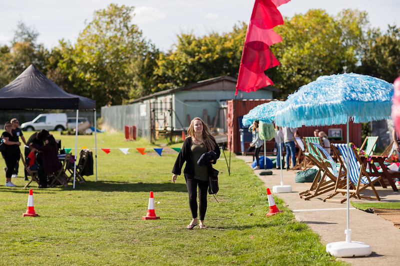 bensavellphotography_lloyds_clinical_homecare_family_fun_day_event_photography (31 of 405).jpg