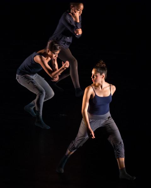 LaGuardia Graduation Dance 2012 Saturday Performance-1014-Edit.jpg