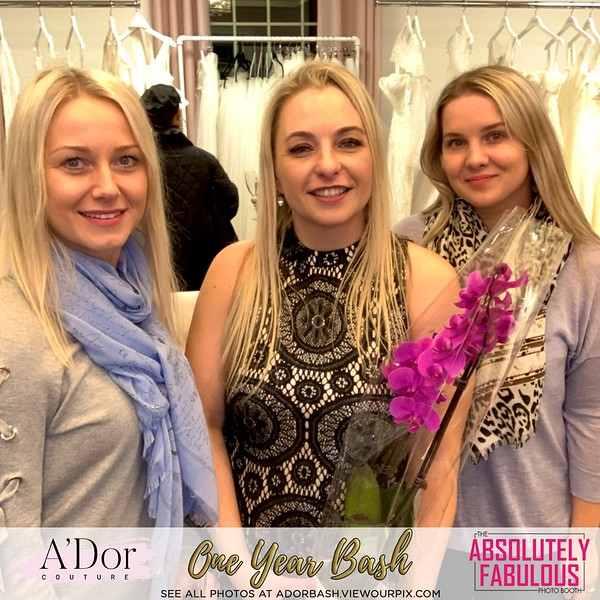 Absolutely Fabulous Photo Booth - (203) 912-5230 - 190510.jpg