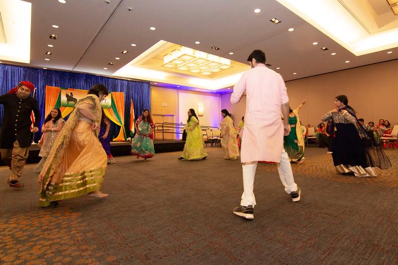 2019 11 Gujarati Rajput Celebration 359_MG_0064.jpg