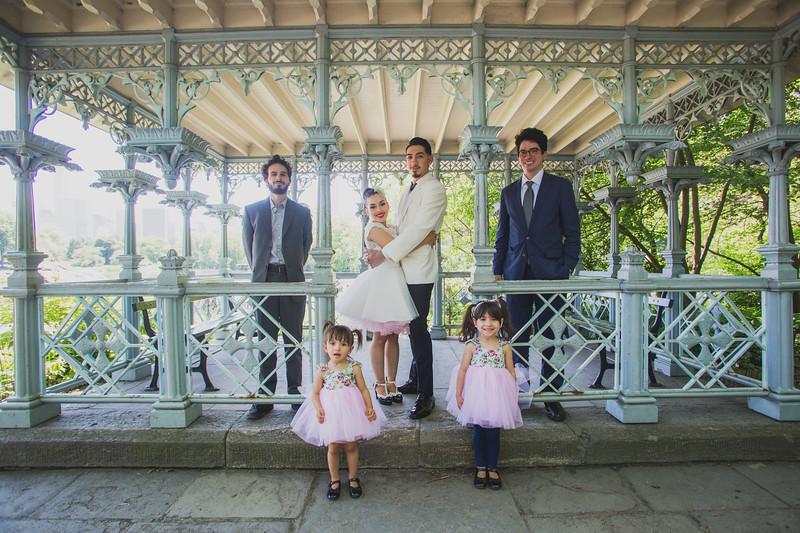 Central Park Wedding - Jossmarie & Benito-41.jpg