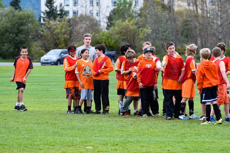 Westmount Soccer-57.jpg
