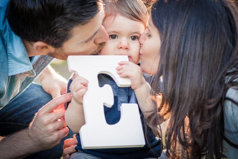Hahn-Family-34.jpg