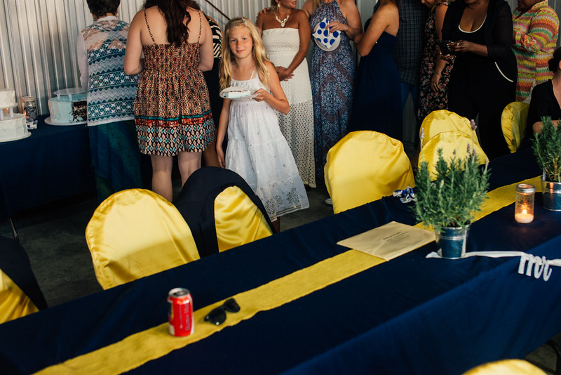 Kevin and Hunter Wedding Photography-24915594.jpg