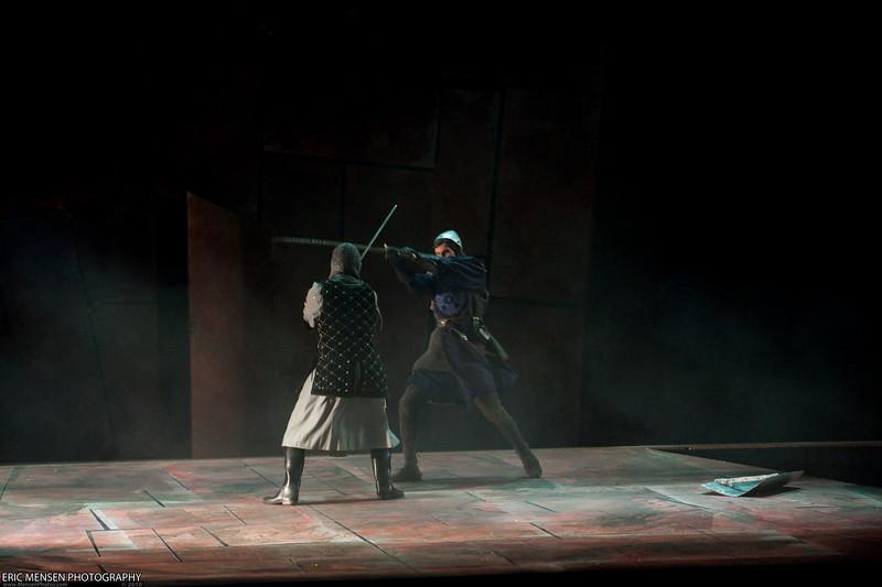 Macbeth-307.jpg