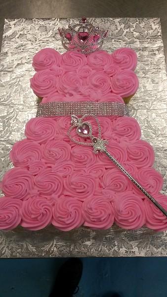 Cupcake (390).jpg