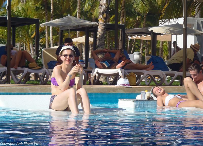 Punta Cana December 2012 103.jpg