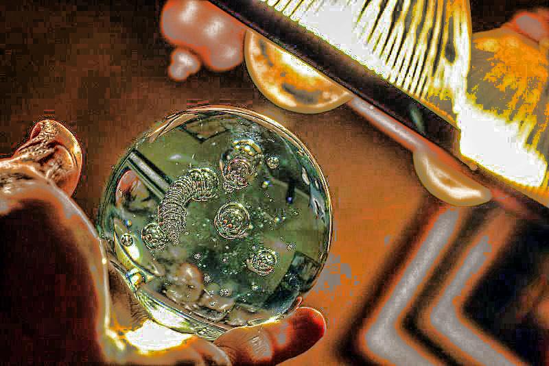 air glass 016.jpg