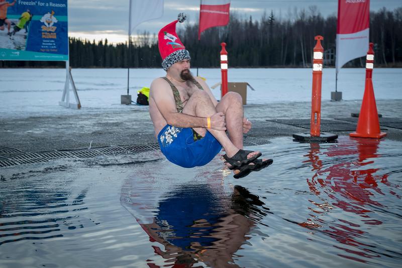 Polar Plunge December 16, 2017 0457.JPG