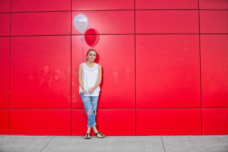 Balloons330.jpeg