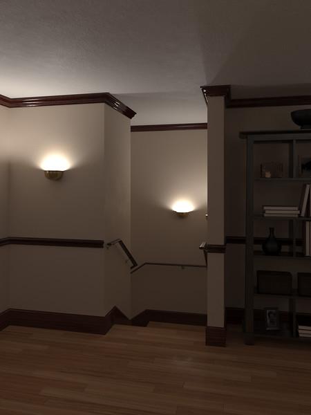 velux-gallery-stairwell-75.jpg