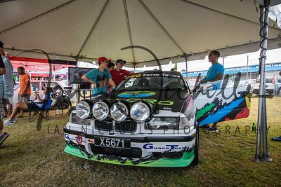 RB17-Rally Show