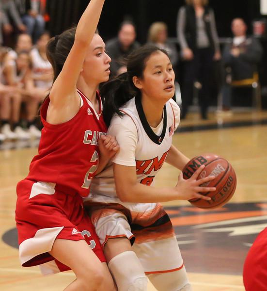 HMB Varsity Girls Basketball 2019-20-1006-2.jpg