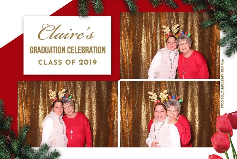 2019-12-20 Claire Graduation20191220_103845.jpg
