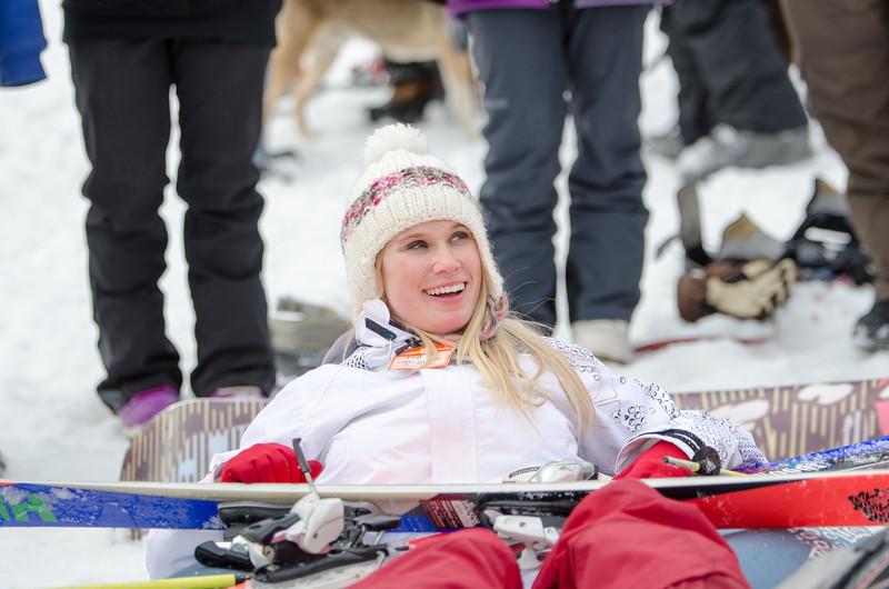Carnival-Sunday-2014_Snow-Trails_0241.jpg