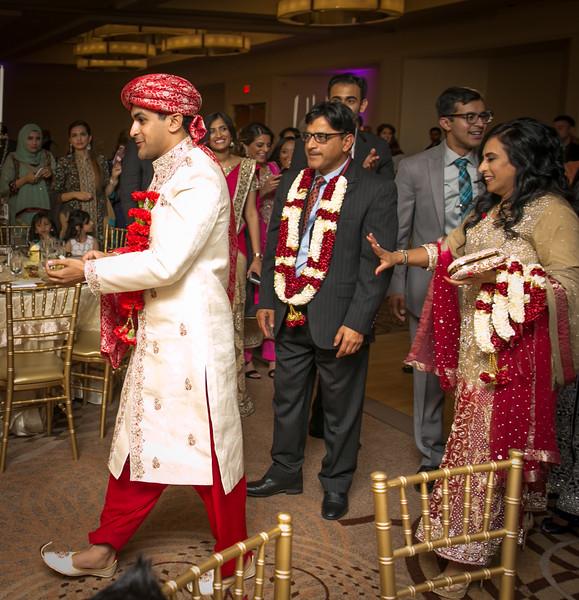 UPW_HAQ-WEDDING_20150607-339.jpg