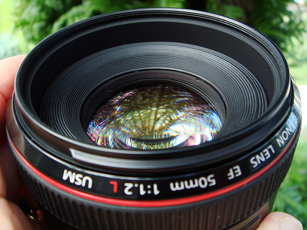 """Canon 50mm f1.2 """"L"""" lens Serial Number 6384xx Test Images taken with Canon 1DsMk2"""