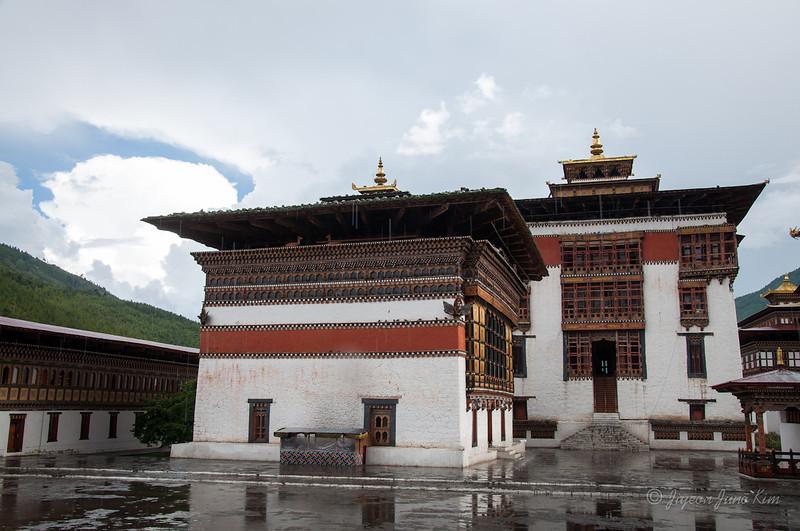 Bhutan-7848.jpg