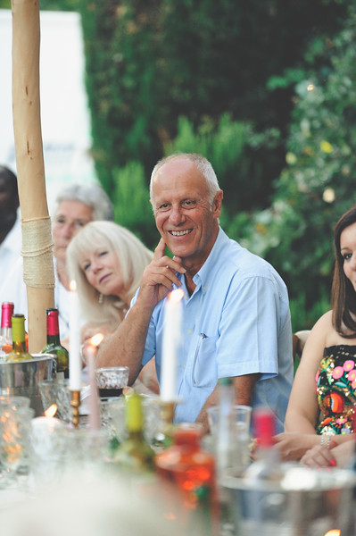 Awardweddings.fr_Amanda & Jack's French Wedding_0721.jpg