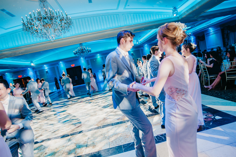 First Dance Images-315.jpg