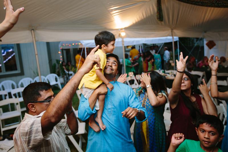 Le Cape Weddings_Preya + Aditya-130.JPG