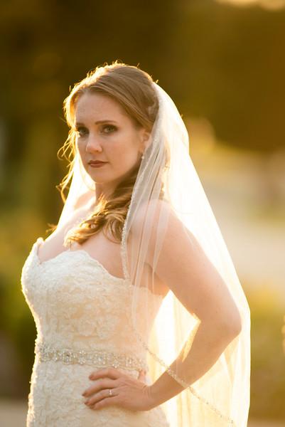 bridalss_23.jpg