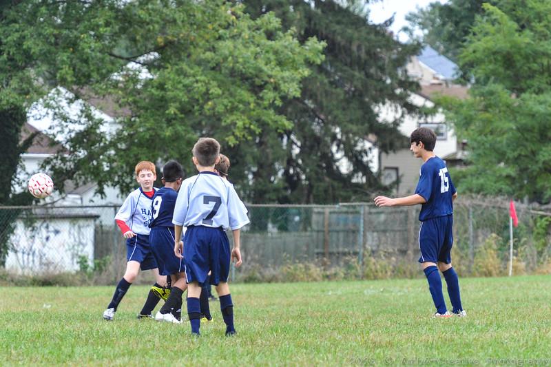 2016-10-01_ASCS-Soccer_v_ICS@ChelseaManorDE_35.jpg