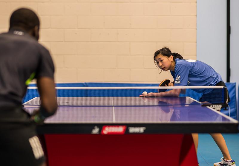 Westchester-Table Tennis-September Open 2019-09-29 029.jpg