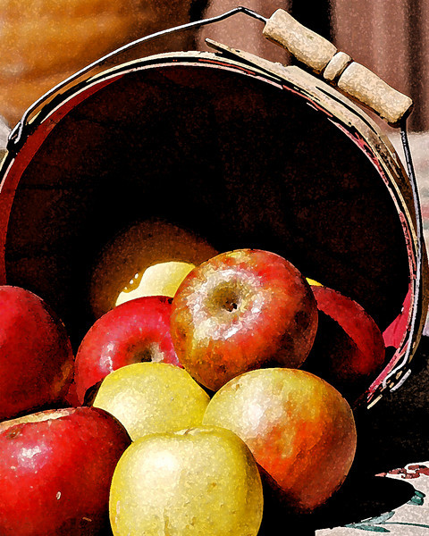 8x10 watercolor apples.jpg