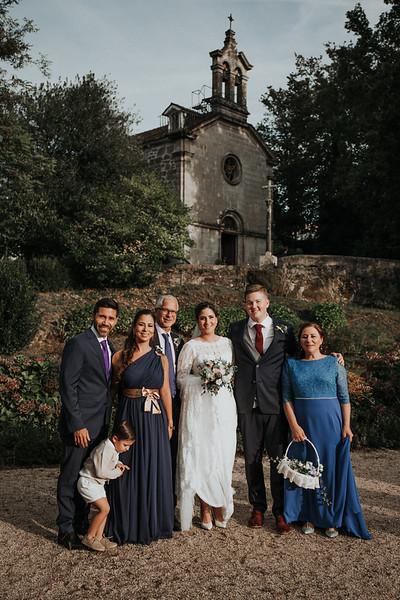 weddingphotoslaurafrancisco-310.jpg