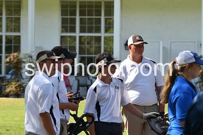 19-10-01 Golf