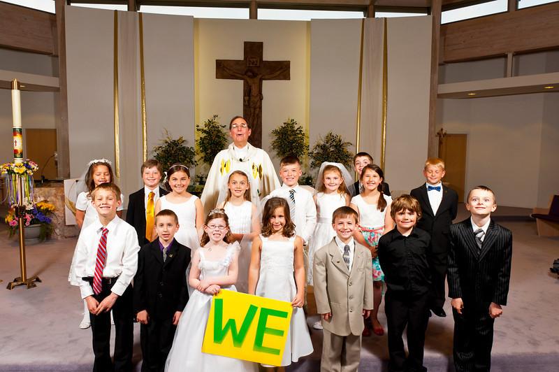 20140511 ABVM First Eucharist-9619.jpg