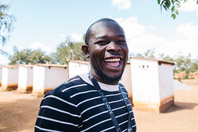 2019_06_21_MM_Malawi-1.jpg