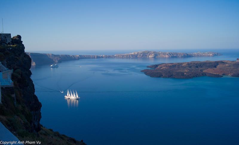Uploaded - Santorini & Athens May 2012 0973.JPG