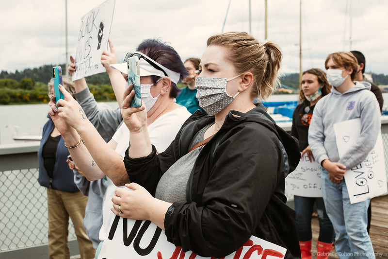 BLM-Protests-coos-bay-6-7-Colton-Photography-121.jpg